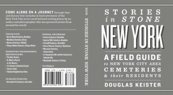 Stories in Stone book cover