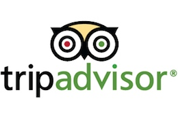 green-wood tripadvisor rating