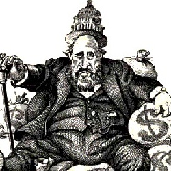 william boss tweed essay Boss tweed aka william magear tweed, sr born: 3-apr-1823 birthplace: new york city died: 12-apr-1878 location of death: new york city cause of death: heart failure remains: buri william.