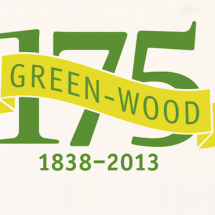 Green-Wood Historian's MCNY Insiders Tour