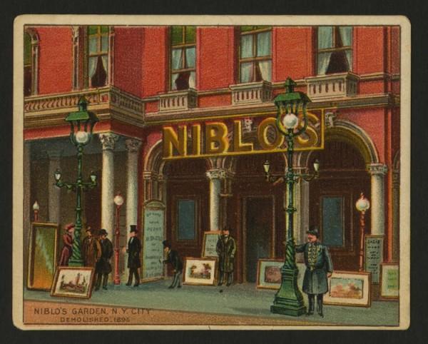 Niblo-sm