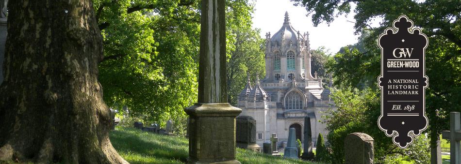 carousel-chapel