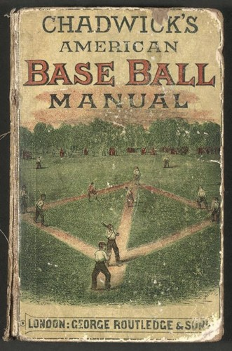 Chadwick-Baseball-manual-HR