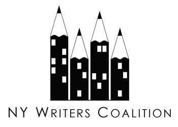NYWC logo