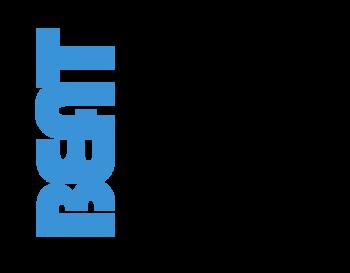 BEAT Logo No Background