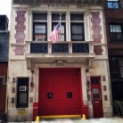 Firehouse_BKHeights