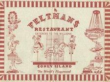 (4) FELTMAN-feat