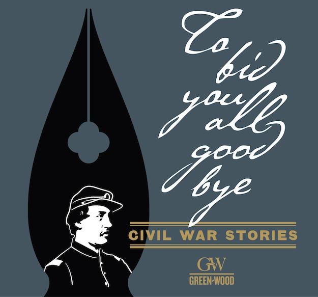 GW_Civil_War_Postcard_01_26_15