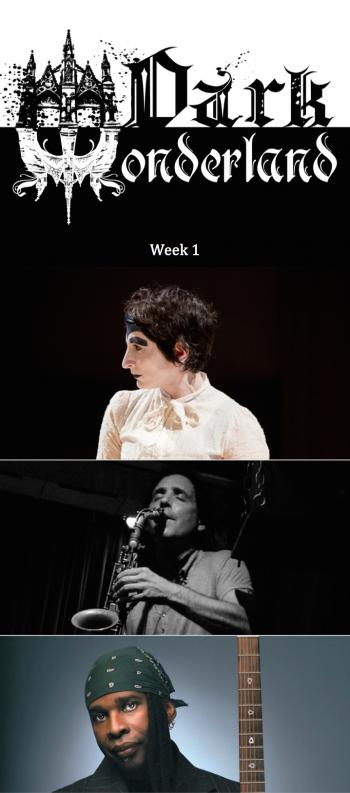 DW_Week_1
