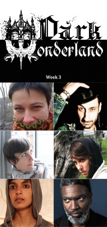 DW_Week_3