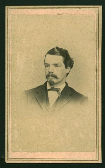 Henry Pelton