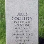 couillon