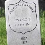 crymble