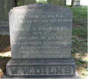 dilks.william2