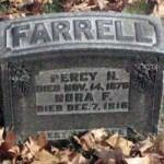 farrell