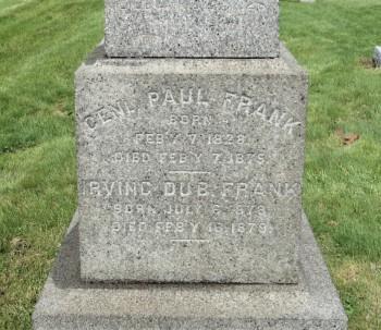 frank-paul