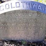 goldthwait