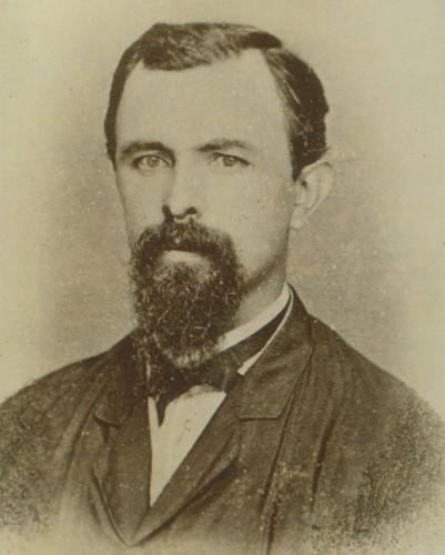 Henry Hadlich