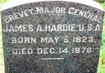 hardie.james.stone