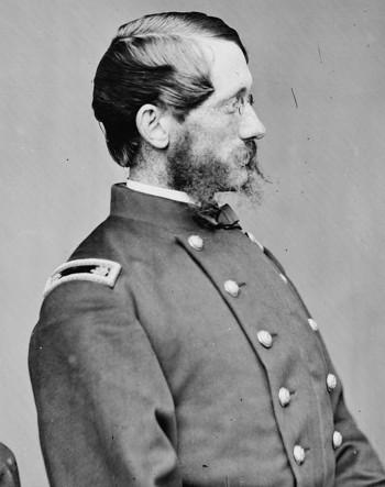 James A. Hardie