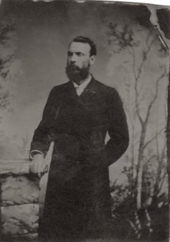 Julius Hicks