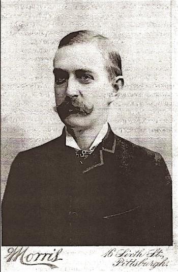Matthias Hopke
