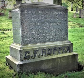 hopper-george