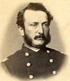 George Hopper
