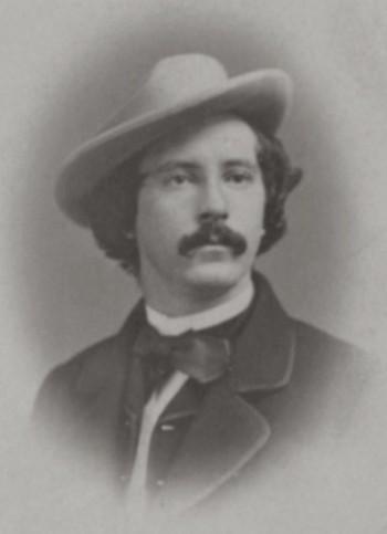 Civil War Biographies Hooper Hutton Green Wood