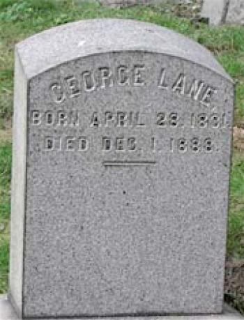 lane.george.stone