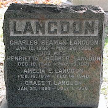 langdon.charles.stone