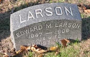 larson.edward.stone