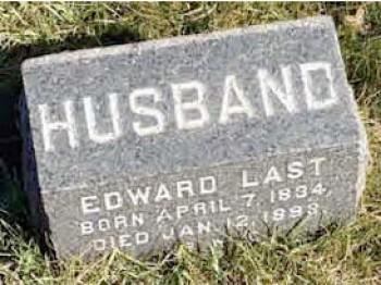 last.edward