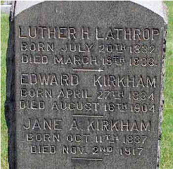 lathrop.luther.stone