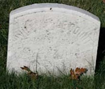 William Latount