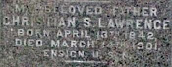 lawrence.christian