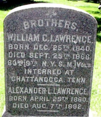 lawrence.william