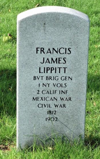 lippett-francis