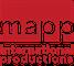 mapp-2 copy