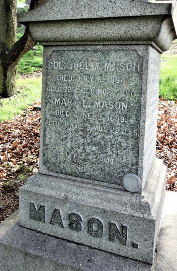 mason-joel