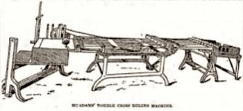 mcadams.machine