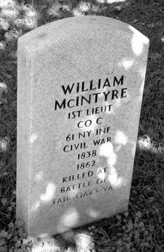 mcintyre1862