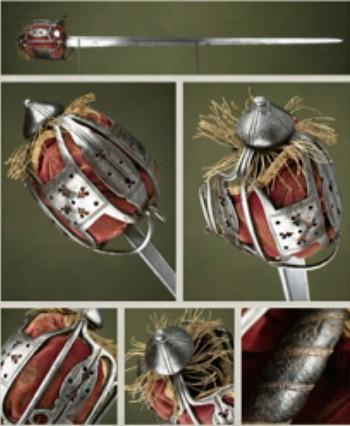 mcnary.sword1
