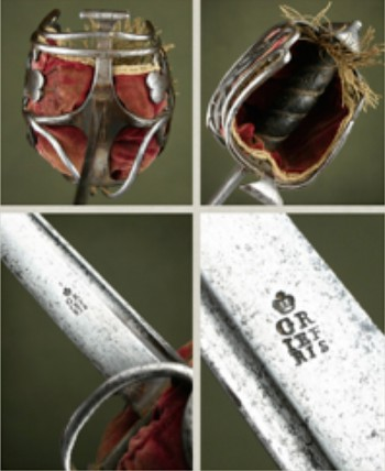 mcnary.sword2