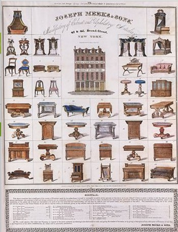 meeks.furniture