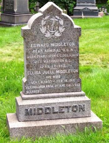 middleton-edward-stone