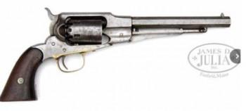 moroney-pistol