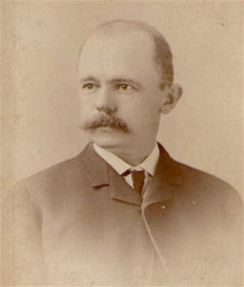 Dudley Murray