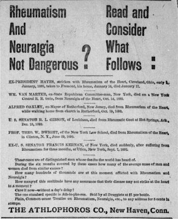 8c1758d889959 Civil War Biographies  Nugent-Oxley