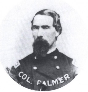 palmer2